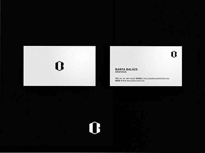 Carte De Visite Nautique Une Conception Fraiche Et Dans Un Theme Avec Le Logo Grave Les Icones Fond Blanc Simple