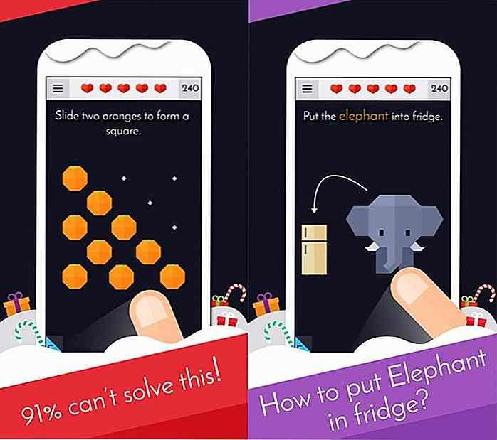 beste smartphone spiele