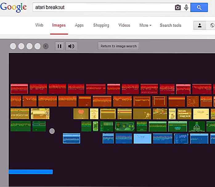 20 choses cool Google Search Can Do