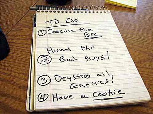6 Wesentliche (aber langweilige) Aufgaben Freelancer Hassen Doing ...