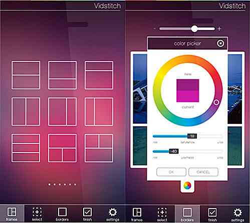10 editor di video gratuiti per Android per perfezionare i tuoi video in movimento