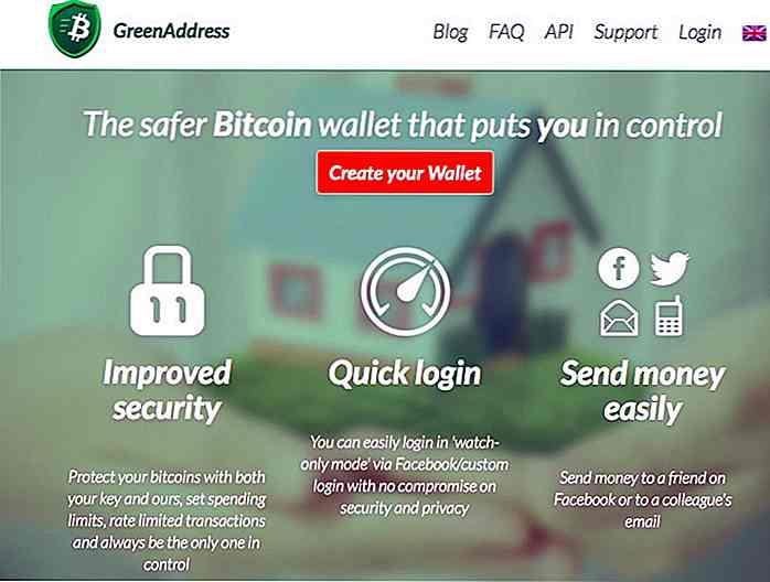 14 migliori portafogli Bitcoin per archiviazione sicura di Bitcoin