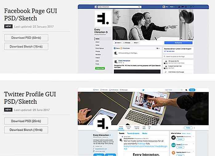 erstellen sie einen kostenlosen chat für soziale netzwerke