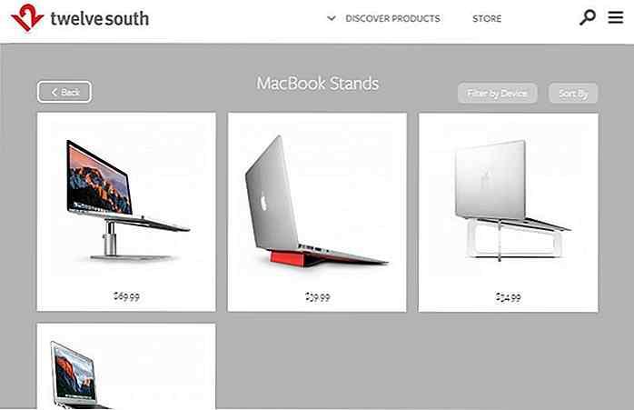 734c6d89 Uansett hvilke app-enheter du har, bør du kunne finne tilbehør for det. Du  kan bla gjennom tilbehør ved å velge Apple-enheten din for å se hva Twelve  South ...