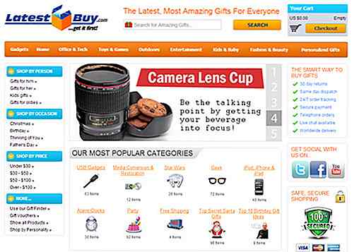 9db79f49 Ta en titt på Gaver til Oldies-kategorien på dette nettstedet: et  LED-forstørrelsesglass, lommeprøven, USB-fotoskanner, oppvarmbare tøfler og  mer.