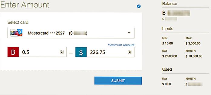 Carte Bleue Virtuelle Paypal.Comment Verifier Le Compte Paypal Avec Une Carte Visa