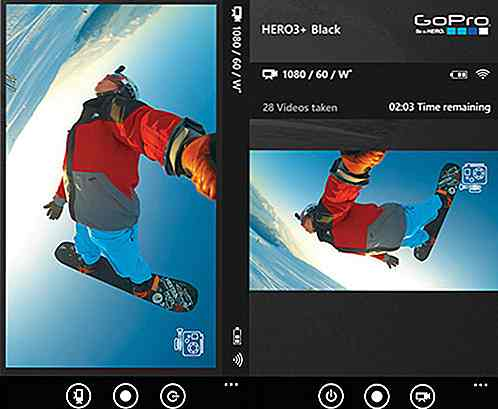 Le 10 migliori app video per Windows Phone