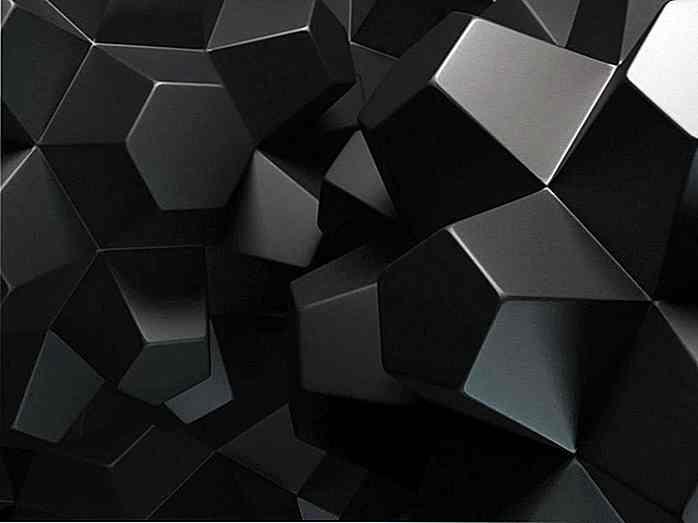 Fonds D Ecran Dark A Couper Le Souffle Pour Votre Bureau Hideout Lastation Com