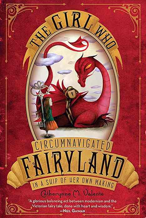 Children S Book Cover Design Tips : Illustrations de couverture livre belle pour enfants