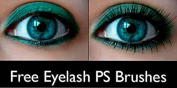 PHOTOSHOP CILS CS5 GRATUIT TÉLÉCHARGER BRUSH