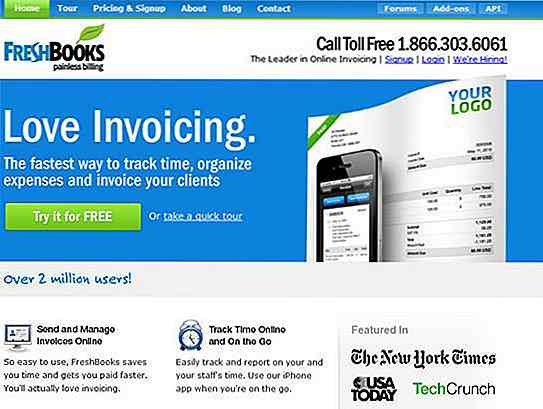 Top Invoice & Accounting Services per designer freelance