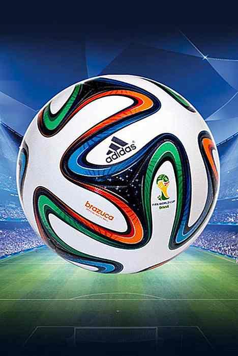 15 Thèmes Android Pour La Coupe Du Monde De La Fifa 2014 Hideout