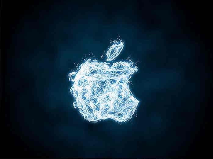 50 Schone Apple Und Macos Desktop Hintergrunde De Hideout