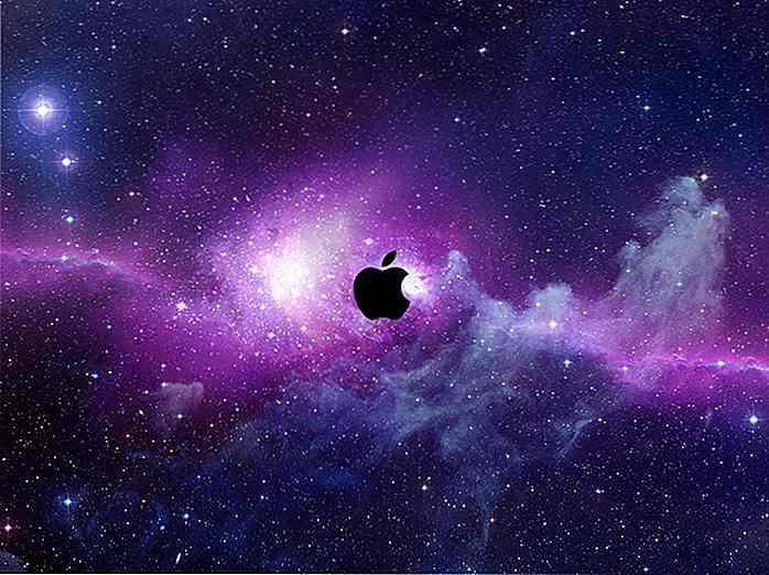 50 Beautiful Apple Et Macos Fonds D Ecran Hideout