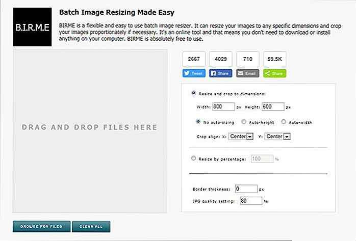 30 werkzeuge zum zuschneiden und ndern der gr e von bildern online ohne photoshop. Black Bedroom Furniture Sets. Home Design Ideas