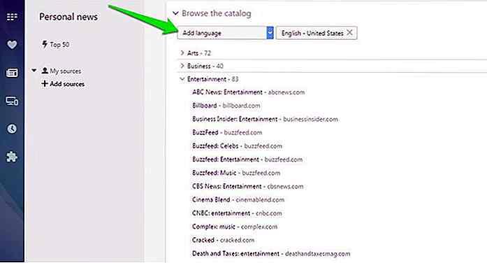 22b34b6a7 10 grunner til at du bør bytte til Opera Browser akkurat nå - no ...